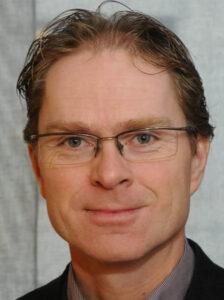 Portrettbilde-Ole-Johan-Borge