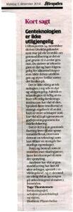 GMO-2014-12-01-1.jpg Thorstensen