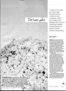 Vedlegg 2. Innsikt-2014-04